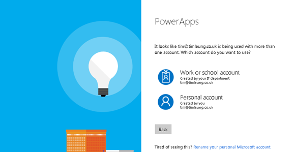 PowerApps Guide - Book Overview - Apress Beginning PowerApps