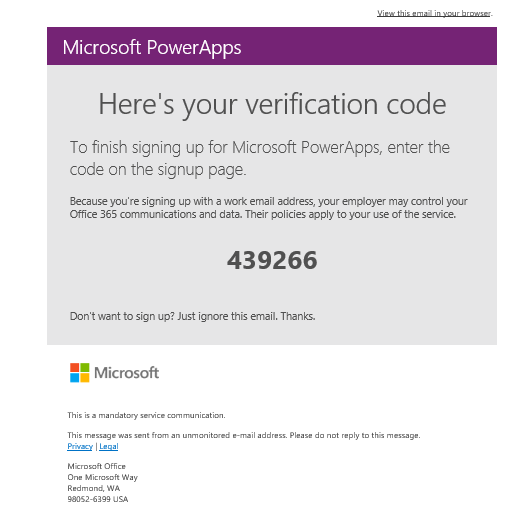 PowerApps Guide - How to get started with PowerApps